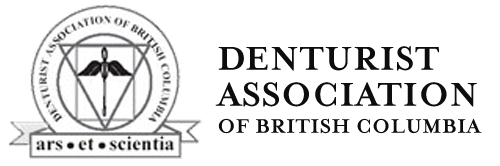 Denturist Association of BC